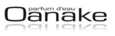 Oanaké : vente de thés rares et parfumés aux professionnels