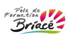 Lycée de Briacé : collège et du lycée en enseignement